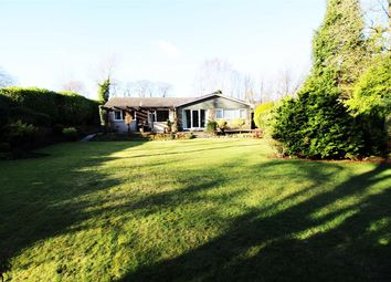 Thumbnail 2 bed detached bungalow for sale in Beech Lea, Keighley Road, Halifax