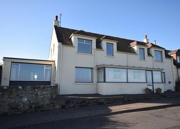 Thumbnail Detached house for sale in High Road, Strathkinness