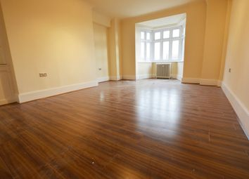 Thumbnail 4 bedroom flat to rent in Grove Hall Court, Hall Road, St Johns Wood