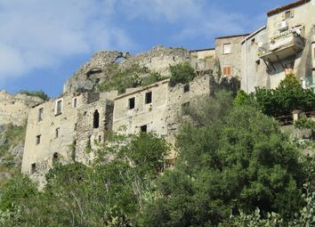 Property for Sale in Calabria, Italy - Zoopla