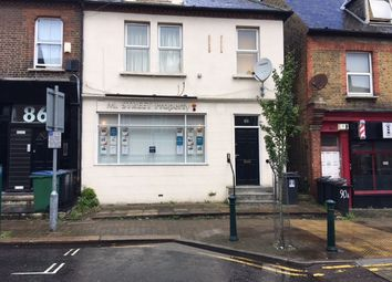 Thumbnail Office to let in Queens Road, Watford