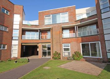 Thumbnail 2 bed flat for sale in Pless Road, Milford On Sea, Lymington