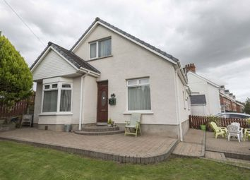 Thumbnail 4 bed detached house for sale in Reaville Park, Dundonald, Belfast