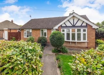 3 bed bungalow for sale in Stapleford Lane, Toton, Nottingham, . NG9