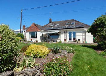 5 bed bungalow to rent in Potters Way, Laverstock, Salisbury SP1