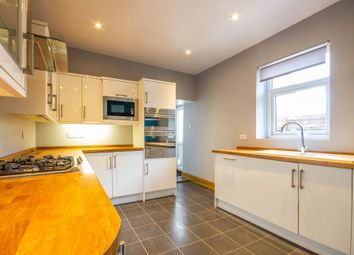 Thumbnail 4 bed end terrace house for sale in Aynam Road, Kendal