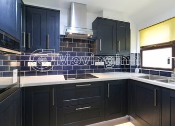 Thumbnail 1 bed end terrace house for sale in Grovelands Close, Camberwell
