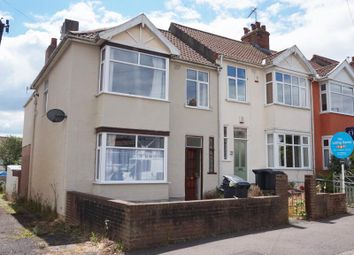 Thumbnail 5 bedroom semi-detached house to rent in Filton Grove, Horfield