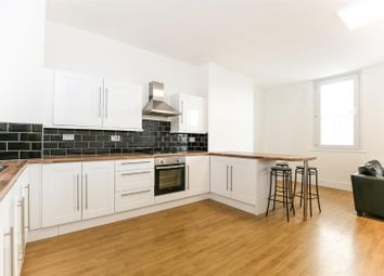 3 bed maisonette to rent in Shields Road, Newcastle Upon Tyne NE6