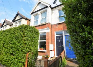 Norfolk Road, Colliers Wood, London SW19. 2 bed flat for sale