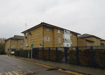 Thumbnail 1 bed flat for sale in Warwall, London