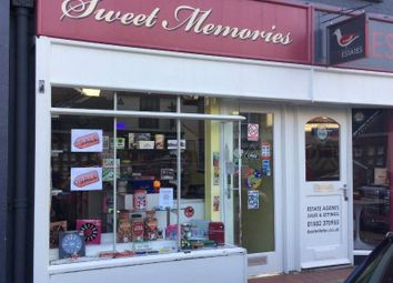 Thumbnail Retail premises for sale in 15A New Market, Beccles