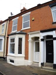 Thumbnail 4 bed property to rent in Whitworth Road, Abington, Northampton