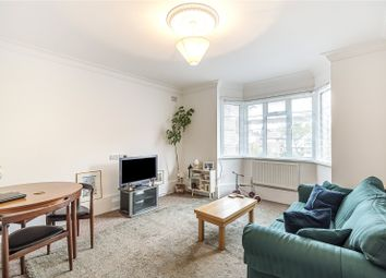 Thumbnail 2 bed flat for sale in Nugents Court, St. Thomas Drive, Pinner, Middlesex
