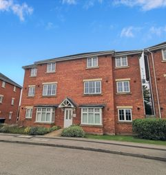 Thumbnail 2 bed flat to rent in Westminster Place, Northfield, Birmingham