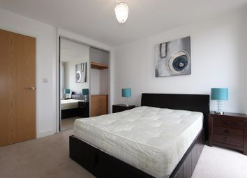 Thumbnail 2 bed flat to rent in Fairmont House, Maple Quays, Canada Water, London SE16, Canada Water