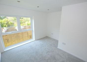 Thumbnail Room to rent in Carden Avenue, Brighton