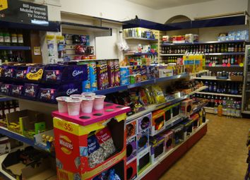Thumbnail Retail premises for sale in Off License & Convenience WA4, Cheshire