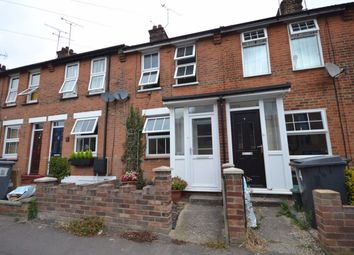 Thumbnail 2 bed property to rent in Marconi Road, Chelmsford