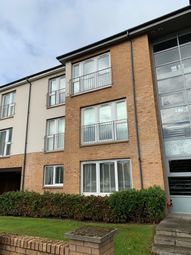 Thumbnail 2 bed flat to rent in Ellerslie Road, Glasgow