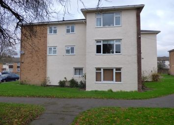 Thumbnail 1 bedroom flat to rent in Cody Road, Farnborough