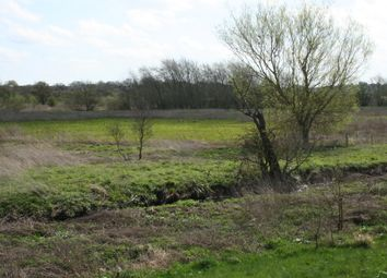 Thumbnail Land for sale in Brook End, Fazeley