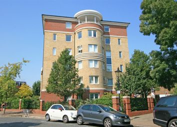 Thumbnail 2 bed property for sale in Newman Court, North Street, Bromley, Kent