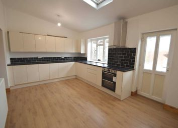 Thumbnail 3 bed detached house to rent in Church Road, Addlestone