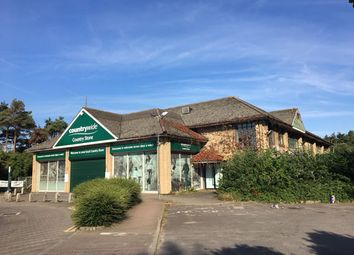 Industrial for sale in New Close Lane, Witney OX28