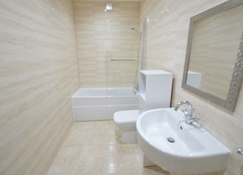 Thumbnail 2 bed flat to rent in Sussex Keep, Slough, Berkshire