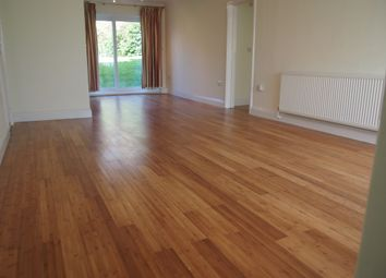 Thumbnail 2 bed maisonette to rent in Heathview, East Finchley