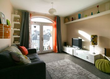 1 bed flat to rent in Browns Close, Old Town, Edinburgh EH8