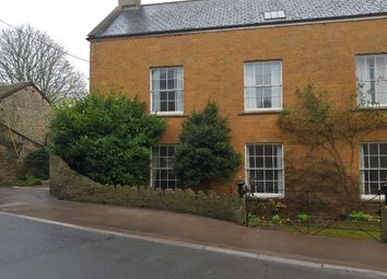Thumbnail 1 bed flat to rent in Cumnock Road, Castle Cary