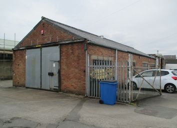 Thumbnail Industrial to let in Whitehall Properties, Towngate, Bradford