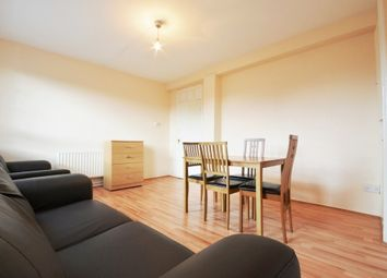 3 bed flat to rent in East India Buildings, Saltwell Street, London E14