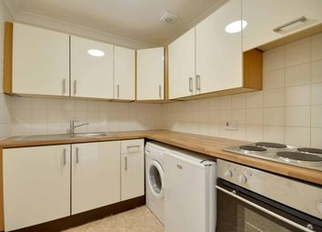 Thumbnail 1 bedroom flat for sale in Lorne Park Road, Bournemouth