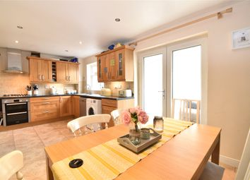 3 bed end terrace house for sale in Lancaster Road, Yate, Bristol BS37