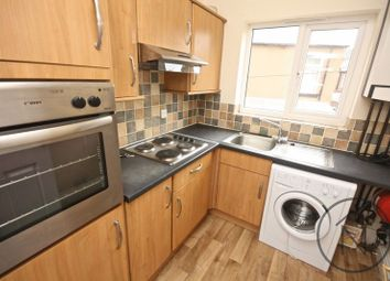 Thumbnail 4 bed flat to rent in Victoria Road, Darlington