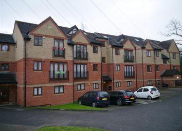 Thumbnail Studio to rent in The Dale, Headington, Oxford