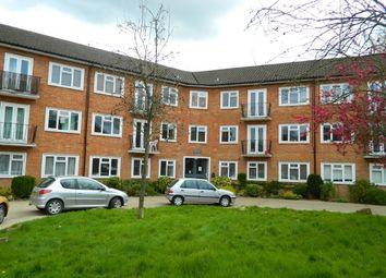 Thumbnail 1 bedroom flat to rent in Waverley Court, Bishopric, Horsham