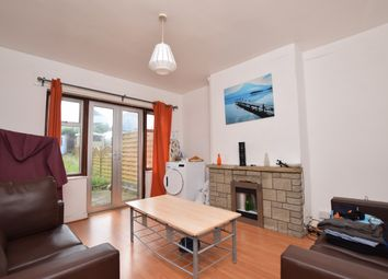 Thumbnail 4 bed end terrace house to rent in Southmead Road, Westbury-On-Trym, Bristol