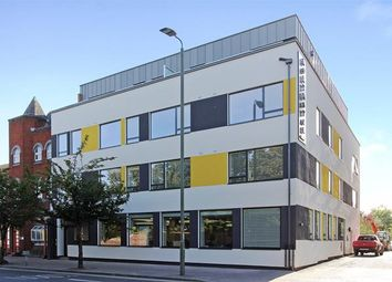 Thumbnail Studio to rent in Dons Court, London Road, Bromley