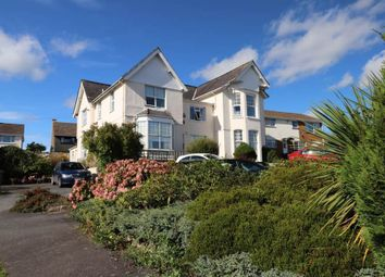 Thumbnail 2 bed flat for sale in Sowden Lane, Barnstaple