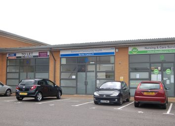 Thumbnail Retail premises to let in Bartec 4, Lynx Trading Estate