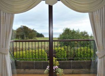 Thumbnail 4 bedroom detached house for sale in Croftlands, Montrose