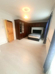 Thumbnail 4 bed terraced house to rent in Cumberland Road, Manor Park