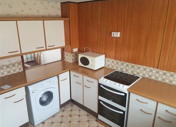 Thumbnail 3 bed property to rent in Culford Drive, Bartley Green, Birmingham