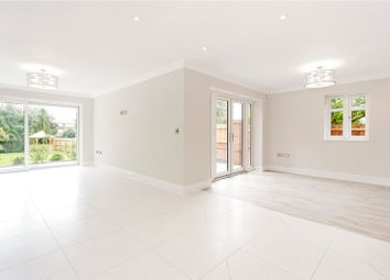 Blossomfield Road, Solihull B91. 2 bed flat for sale