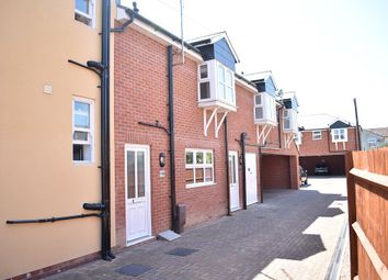 Thumbnail 1 bed property to rent in Copnor Mews, 75 Copnor Road, Portsmouth