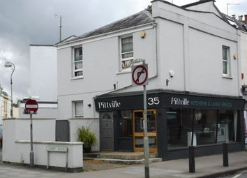 Thumbnail Retail premises for sale in Prestbury Road, Cheltenham